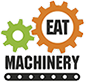 EAT Machinery